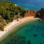 Οργανωμένη συμμέτοχη του Δήμου Αλοννήσου στην έκθεση Grecka Panorama 2019