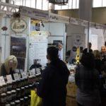 Συμμετοχή της Περιφέρειας Στερεάς Ελλάδας στο «11ο Φεστιβάλ Ελληνικού Μελιού & Προϊόντων Μέλισσας 2019»