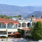 Σπανός: Το ανθρώπινο πρόσωπο της Περιφέρειας Στερεάς Ελλάδας δεν είναι «σχέδια επί χάρτου»