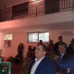 Δήμος Καλαμάτας: Χριστουγεννιάτικα δένδρα και καράβι σε Μικρή Μαντίνεια, Βέργα και Γιαννιτσάνικα