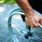 Δήμος Νεάπολης-Συκεών: Στο προσκήνιο τα άτομα με αναπηρία