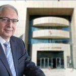 Αμπατζόγλου: «Διεκδικώ από την Περιφέρεια Αττικής το καλύτερο για τον Δήμο μου και ό,τι του αναλογεί»
