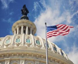 Η επιτροπή Διεθνών Σχέσεων της Γερουσίας των ΗΠΑ ενέκρινε τις κυρώσεις κατά της Τουρκίας