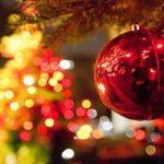 Το πρόγραμμα των Χριστουγεννιάτικων εκδηλώσεων στον Δήμο Καβάλας