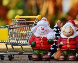 Εορταστικό ωράριο: Πότε αρχίζει – Ποιες Κυριακές θα είναι ανοιχτά τα καταστήματα