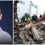 Σάρκα και οστά παίρνει η πρωτοβουλία του Δημάρχου Καστοριάς, Γιάννη Κορεντσίδη, για τους σεισμόπληκτους