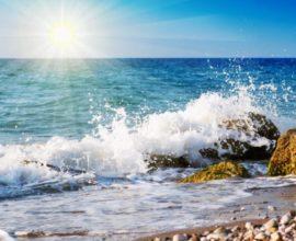 Απειλή από την αυξανόμενη μείωση οξυγόνου στις Θάλασσες