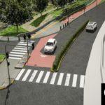 Ο Δήμος Τρικκαίων θέλει τη γνώμη των πολιτών για την ανάπλαση του Ληθαίου
