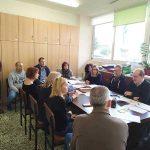 Νίκας: «Η Διεύθυνση Τ.Ε. της έδρας δεν είναι συνέχεια της ΔΕΚΕ και της ΔΕΣΕ»