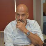 Ενημερωτικές δράσεις με υγειονομικό ενδιαφέρον στην Περιφέρεια Δυτικής Ελλάδας