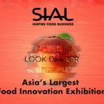 Πρόσκληση εκδήλωσης ενδιαφέροντος για συμμετοχή στη Διεθνή Έκθεση Τροφίμων και Ποτών «SIAL CHINA 2020»
