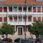 Περιφέρεια Ηπείρου: Είκοσι οκτώ έργα σε Θεσπρωτία- Ιωάννινα εντάσσονται στο Τοπικό Πρόγραμμα Leader