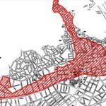 Διακοπή νερού στις Σέρρες λόγω επισκευής του δικτύου ύδρευσης