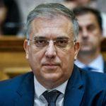 Θεοδωρικάκος: «Αναγκαιότητα οι 8.000 προσλήψεις στους ΟΤΑ»