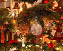 Χριστούγεννα στο Χαλάνδρι με πλούσιο εορταστικό πρόγραμμα!