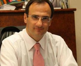 Μαθήματα νομιμότητας και ήθους από τον δήμαρχο Σερρών – Πως αντέδρασε σε κλίση της τροχαίας