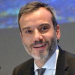 Πρωτοβουλία Κωνσταντίνου Ζέρβα για τον ΟΑΣΘ – Συγκαλεί αύριο ειδική συνεδρίαση