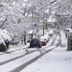 Δήμος Άργους-Μυκηνών: Παράταση στην ώρα έναρξης προσέλευσης νηπίων /βρεφών την Τρίτη (19/1)