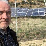 Στόχος του Δημάρχου Κώστα Λύρου και της Δημοτικής Αρχής Μεσολογγίου είναι η άμεση λύση του ενεργειακού ζητήματος στον Δήμο