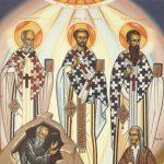 Δήμος Κερατσινίου – Δραπετσώνας: Πανδημοτική Εορταστική Εκδήλωση προς τιμήν των Τριών Ιεραρχών