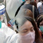 Κοροναϊός,σε καραντίνα η Κίνα, 41 νεκροί και 1.372 κρούσματα -Αναστέλλονται οι εκδρομές εντός και εκτός της χώρας