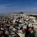 Στις 31 Μαρτίου λήγει η προθεσμία για τη διόρθωση τετραγωνικών μέτρων κατοικιών και επαγγελματικών χώρων