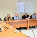 Δημιουργία Οδηγού του Πολίτη και πρόβλεψη ανασχεδιασμού της Δ/νσης Εξυπηρέτησης Πολιτών στην ΠΔΕ