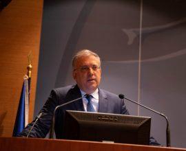 Τρεις αποφάσεις του Τ. Θεοδωρικάκου υπέρ των ιδιοκτητών ακινήτων στο Συνέδριο της ΠΟΜΙΔΑ