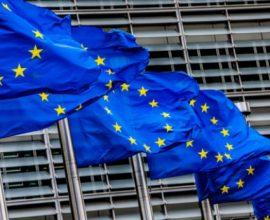 Η Λιβύη στο επίκεντρο της συνόδου των ΥΠΕΞ της ΕΕ