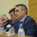 Σύσκεψη για τις εκδηλώσεις του 2021 θα γίνει στο Λεβίδι από τον Δήμο Τρίπολης