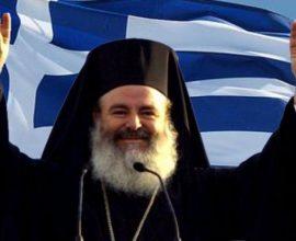 Σαν σήμερα έφυγε δολοφονημένος ο Ιεράρχης μας, Μακαριστός Χριστόδουλος – Μας λείπεις όσο ποτέ