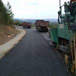 Άμεση συντήρηση και αποκατάσταση φθορών του οδικού δικτύου της Περιφέρειας Πελοποννήσου
