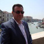 Συλλυπητήρια του Δήμου Κηφισιάς για τον θάνατο του Μιχάλη Τσικαλάκη