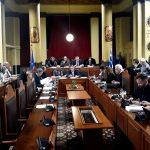 Ο Δήμος Μυτιλήνης ήδη εξόφλησε δαπάνες 11,7 εκατ. του πρώην Δήμου Λέσβου