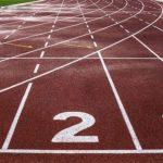 Αρχίζουν οι δράσεις του Δήμου Πατρέων για τον Αθλητισμό