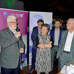 Σημαντικές συναντήσεις στη Θεσσαλονίκη για τον Δήμαρχο Ιωαννιτών