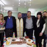 Δήμος Φυλής: Τη δημιουργία νέου Τμήματος Βρεφών ανακοίνωσε ο Γ. Κούρκουλος