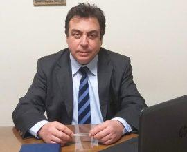 Νέα παρέμβαση Δημάρχου Πύργου προς υπουργό Αγροτικής Ανάπτυξης και ΕΛΓΑ