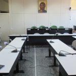 Συνεδριάζει στις 23/1 το Δημοτικό Συμβούλιο Καρδίτσας