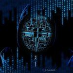 Έκτακτη Έιδηση: Χάκερς «έριξαν» κυβερνητικές ιστοσελίδες