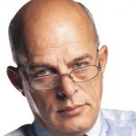 ΛΑΖΑΡΟΣ Δημ. ΓΑΪΤΑΝΗΣ: Διαπρεπής Δικηγόρος· Ολοκληρωμένος Ποιητής· και ΝΙΚΗΤΗΣ του «ΘΕΡΙΟΥ» (Καρκίνος)