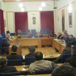 Συνάντηση του Δικτύου Φορέων του Σχεδίου Βιώσιμης Αστικής Κινητικότητας του Δήμου Καλαμάτας
