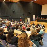 Συνεδρίαση Περιφερειακού Συμβουλίου Αττικής την Τετάρτη 22 Ιανουαρίου