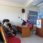 Δήμος Καστοριάς: «Βοήθεια στο Σπίτι», η Δομή-ναυαρχίδα της Αντιδημαρχίας Κοινωνικής Μέριμνας