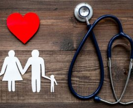 Tρεις οι σημαντικότερες απειλές για την υγεία των Ελλήνων
