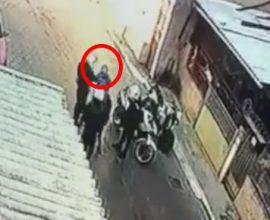 Ποια η αλήθεια για τον 11χρονο θύμα ξυλοδαρμού από αστυνομικό της ΔΙΑΣ; Βία ή σκηνοθεσία;