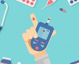Δήμος Κέας: Διήμερο ενημέρωσης & πρόληψης για το Σακχαρώδη Διαβήτη