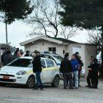 ΚΕΔΕ: «Οι εργαζόμενοι στην Τοπική Αυτοδιοίκηση αξίζουν τον σεβασμό όλων μας»