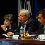Το Δημοτικό Συμβούλιο Αμαρουσίου ψήφισε ομόφωνα την κατηγορηματική αντίθεσή του στη μεταφορά του Καζίνο της Πάρνηθας στο Μαρούσι