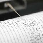 Εργαστήριο Επιχειρησιακού Σχεδιασμού για Σεισμό σε επίπεδο Δήμων την Πέμπτη στην έδρα της ΠΕΡ